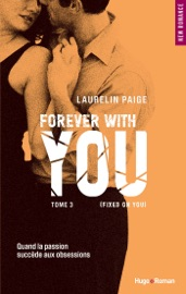 DOWNLOAD OF FIXED ON YOU - TOME 3 FOREVER WITH YOU PDF EBOOK