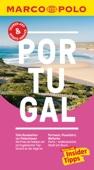 Portugal - MARCO POLO Reiseführer