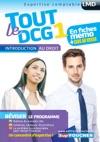 Tout Le DCG 1 - Introduction Au Droit