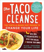 The Taco Cleanse