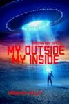 My Outside My Inside