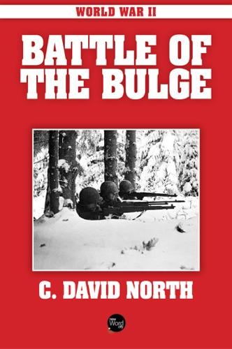 World War II Battle of the Bulge