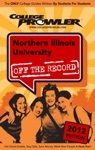 Northern Illinois University 2012