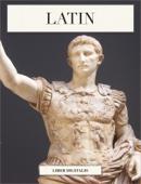 Latin I