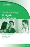 Understanding Hodgkin Lymphoma