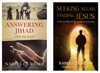 Answering Jihad And Seeking Allah Finding Jesus Collection