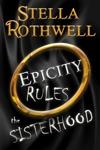 Epicity Rules The Sisterhood