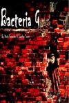 Bacteria G