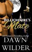 Similar eBook: Billionaire's Mate