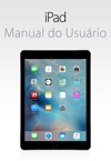 Manual Do Usurio Do IPad Para IOS 93