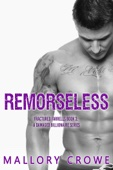 Remorseless