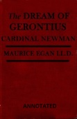 The Dream of Gerontius (Annotated)