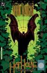 Batman Legends Of The Dark Knight 1989- 42