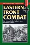 Eastern Front Combat