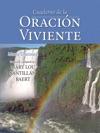 Cuaderno De La Oracin Viviente