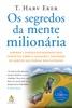 Os segredos da mente milionária (AppStore Link)