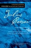 Similar eBook: Julius Caesar