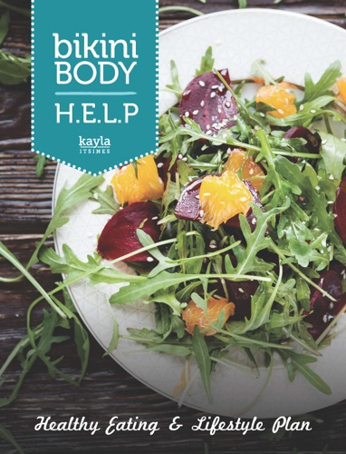The HELP Nutrition Guide