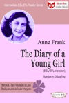 The Diary Of A Young Girl ESLEFL Version