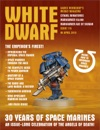 White Dwarf Issue 115 9th April 2016 Tablet Edition
