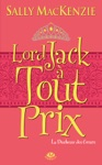 Lord Jack  Tout Prix