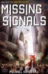 Missing Signals