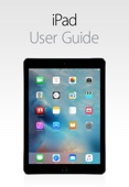 Apple Inc. - iPad User Guide for iOS 9.3 Grafik