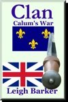 Episode 7 Calums War