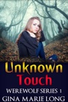 Unknown Touch