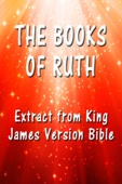 The Book of Ruth: Extract from King James Version Bible