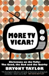 More TV Vicar