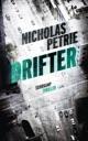 Drifter von Nicholas Petrie