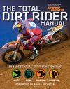 Total Dirt Rider Manual