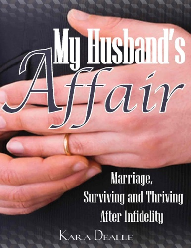 My Husbands Affair