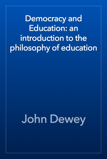 an introduction to the philosophy of physical education Download ebook : an introduction to the philosophy of physical education and sport in pdf format also available for mobile reader.