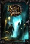 La Biblia De Los Cados