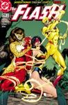 The Flash 1987-2009 219