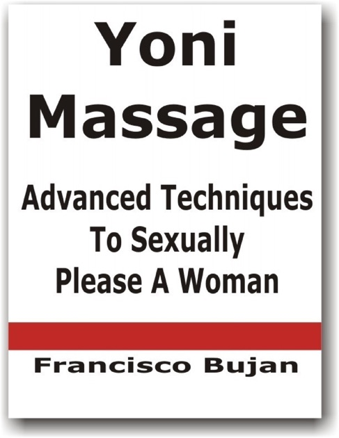 yoni massage training five dock brothel