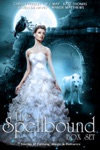 The Spellbound Box Set Stories Of Fantasy Magic  Romance