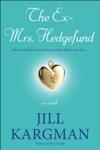 The Ex-Mrs Hedgefund