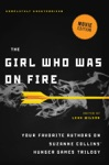 The Girl Who Was On Fire Movie Edition