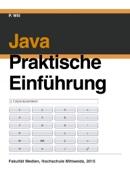 Java praktische Einführung