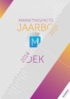 Marketingfacts Jaarboek 2014-2015