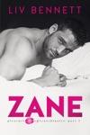 Zane Pleasure Extraordinaire Part 1
