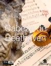 Cabeza De Beethoven