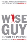 Wiseguy - Nicholas Pileggi Cover Art