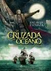 La Cruzada Del Ocano