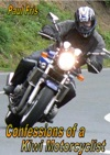 Confessions Of A Kiwi Motorcyclist