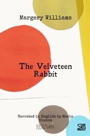 THE VELVETEEN RABBIT (WITH AUDIO)