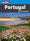 Berlitz Portugal Pocket Guide